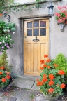 shutterstock_104156198-small