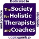 Soc.fr Holistic Therapists & Coaches