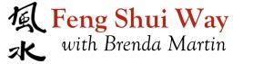 Feng Shui Way with Brenda Martin